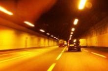 tunnel-autostr_(_jwg-7830572648)