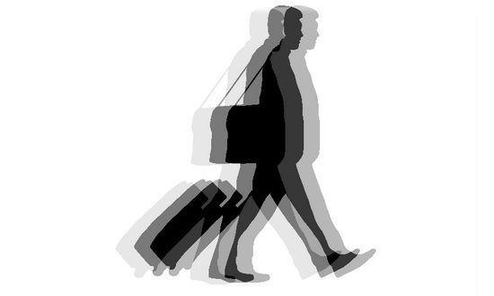 turista-viaggiatore