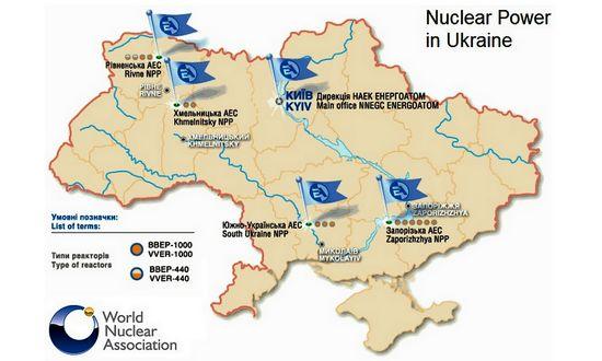 ucraina-nucleare