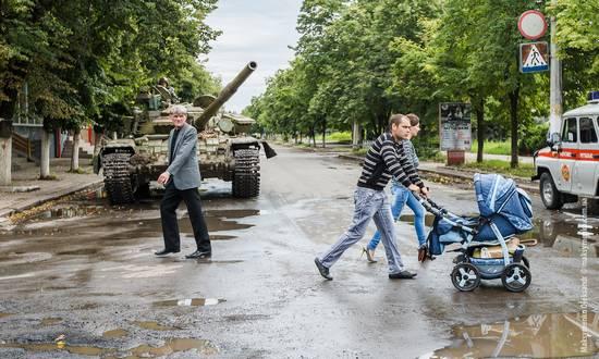 ucraina_slovyansk_(Sasha Maksymenko 14424508189 CC-BY-NC)