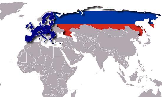 ue-russia_(grafica BS)