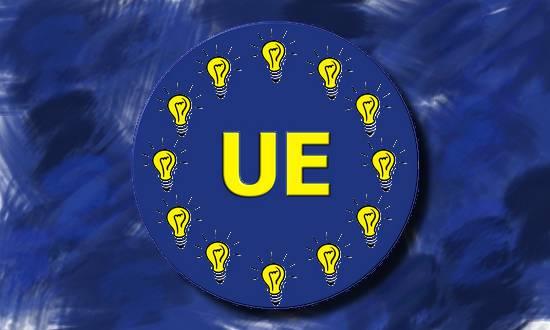 unione-energ_(grafica_BS)