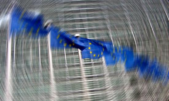 unione-europea_(elab_BS)