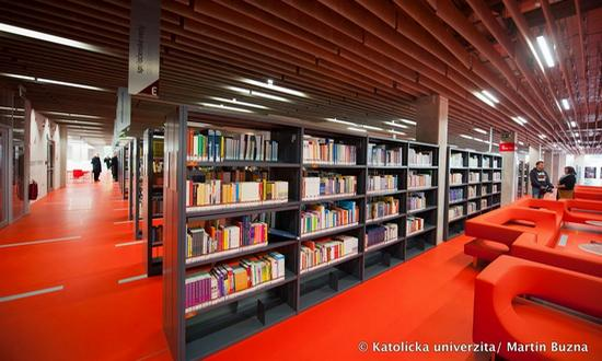 univ-ruzomberok-biblioteca1_(knicnica.ku.sk)