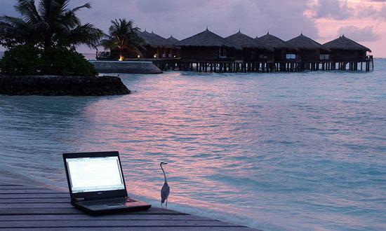 vacanze-online-internet_(novecentino-2340521934)