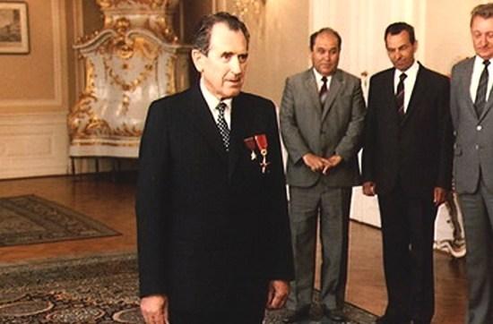 vasil-bilak-in-una-foto-d-epoca