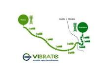 vibrate_emobility