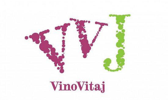 vinovitaj14