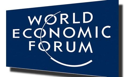 wef world economic forum / elaborazione Buongiorno Slovacchia