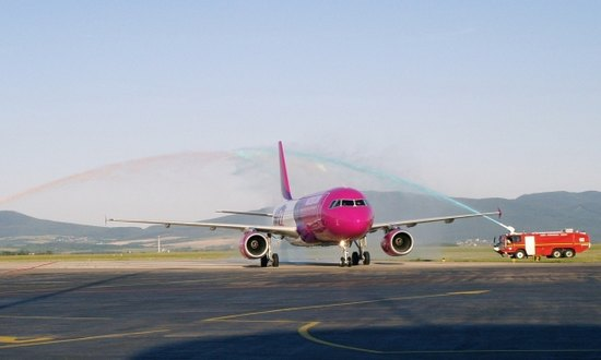 wizzair_(airportKosice.sk)