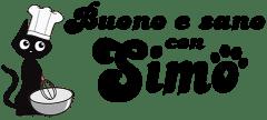 Buono e Sano con Simo