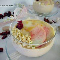 Forsennata porridge