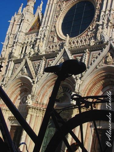 Siena Duomo di Siena