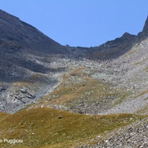 Lac_Djouan_Valsavarenche_Valle_d'Aosta
