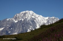 Monte_Bianco