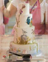 cakefestival