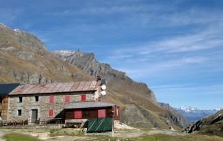trekking_rifugiobenevolo