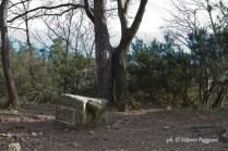 Passo_Gua_Pietra_Quadrata_Parco_del_Beigua