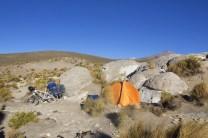 campeggio-ande