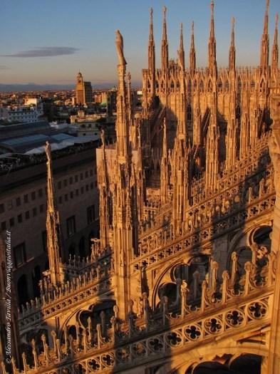 Duomo Milano al TTG Rimini