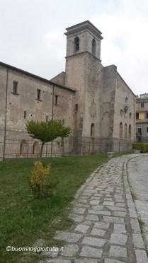 S. Giovanni in Fiore