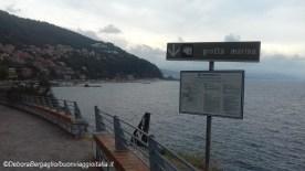 Liguria_grotteBergeggi