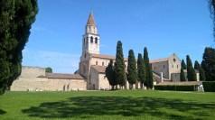 4_Basilica Patriarcale di Santa Maria Assunta_a