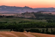 5_Val d Orcia
