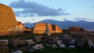8_Area archeologica di Pompei