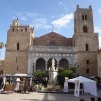 2.-Duomo-di-Monreale_a