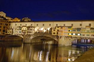 Centro-storico-di-Firenze_a