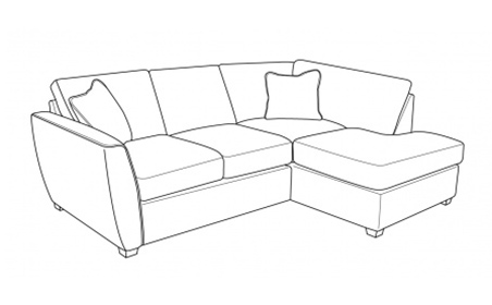 oslo collection buoyant upholstery