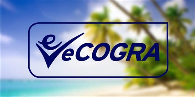 第三者機関のeCOGRA