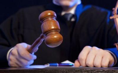 Aménagement des peines d'emprisonnement