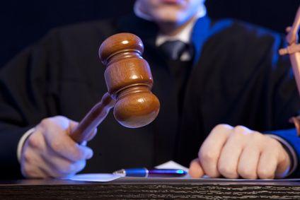 avocat droit routier et tribunal Toulouse