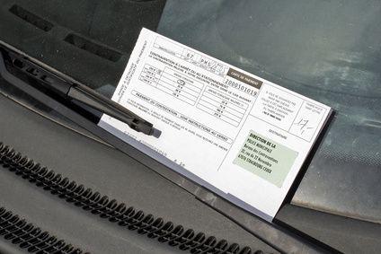 Amendes et Infractions routières Avocat Toulouse