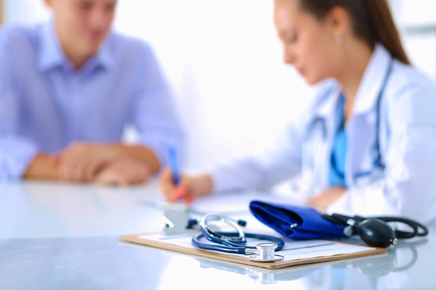 Visite médicale : Récupérer son permis après une suspension liée à l'alcool ou aux stupéfiants