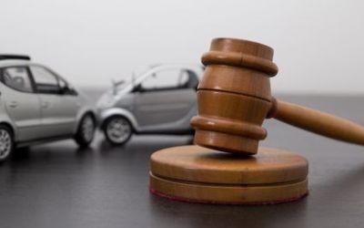 Plus de passage obligé devant le juge pour certains délits routiers ?