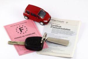 suspension-permis