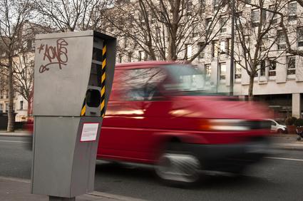 Soyez vigilants avec les radars automatiques en ville. Prenez le conseil d'un avocat spécialisé en droit automobile sur Toulouse et sa région
