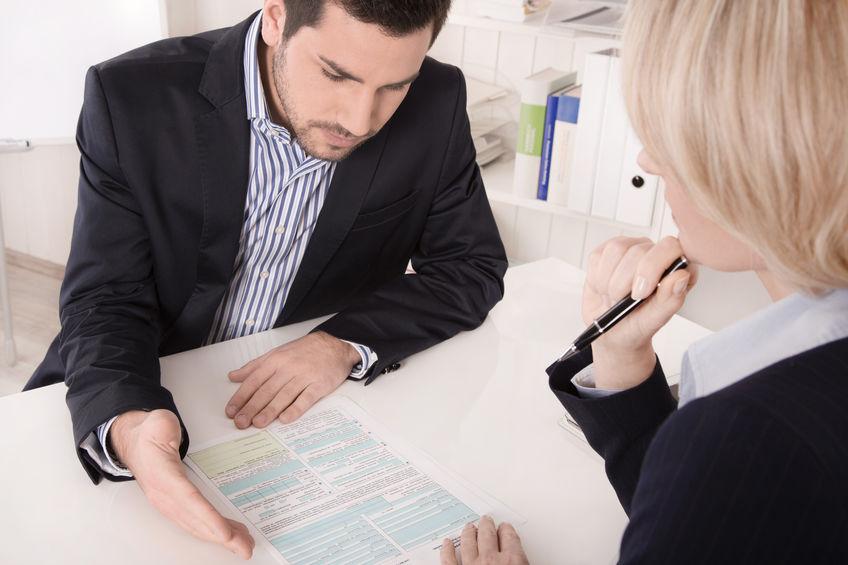 Employeurs, du nouveau s'agissant de l'obligation de dénonciation de vos salariés!
