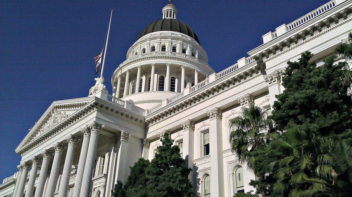 Legislative Victories for Children and Families