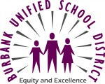 Superintendent Hill Issues Statement on School Safety and School Walkouts