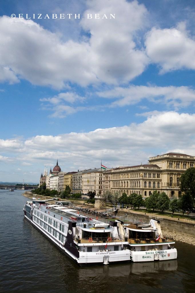 050411 Hungary 33