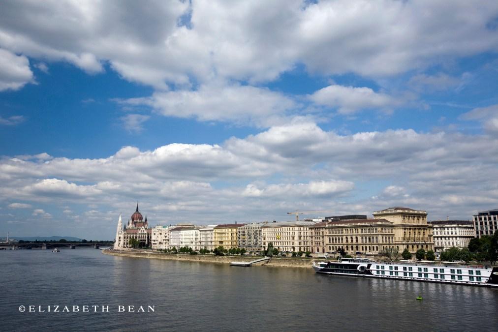 050411 Hungary 37
