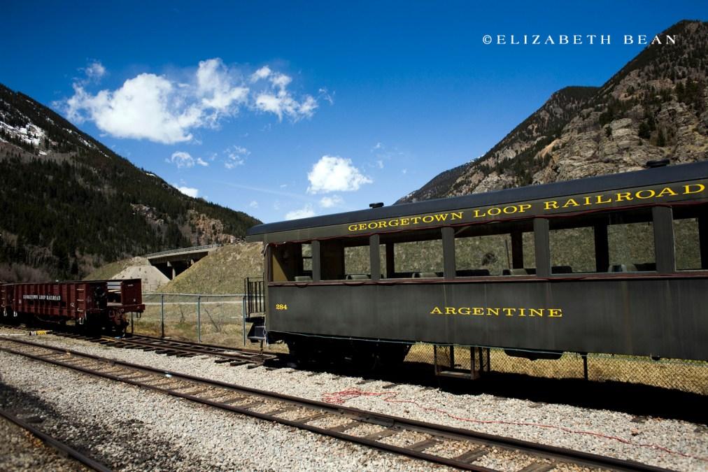 050910 Colorado 08