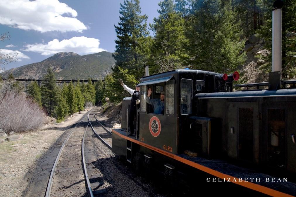 050910 Colorado 31