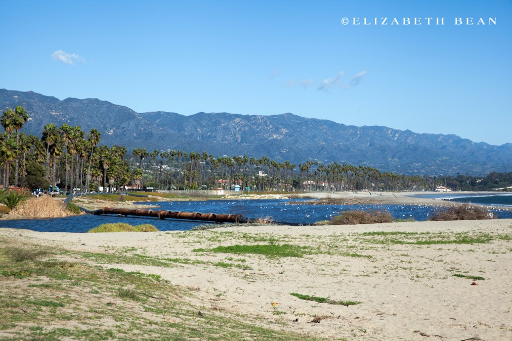 020913 Santa Barbara 35