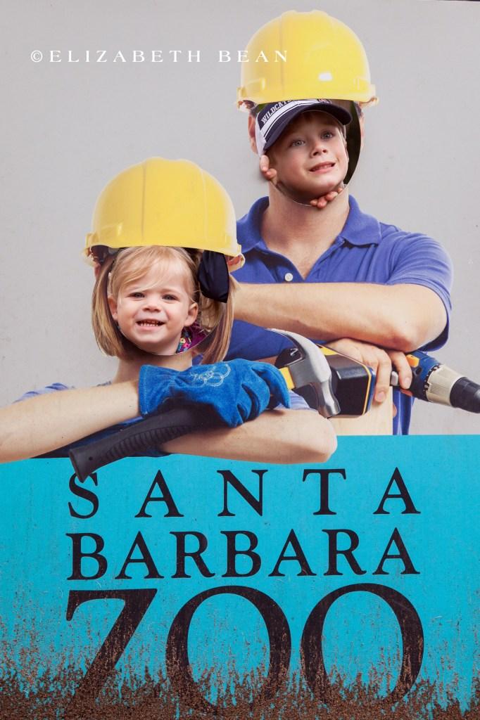 030214 Santa Barbara 21