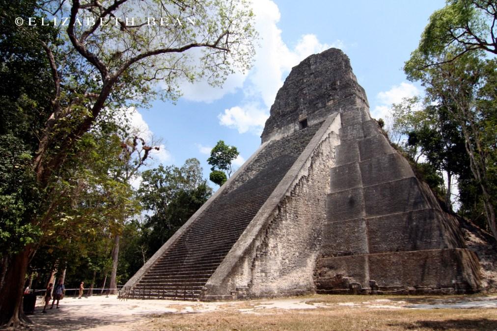 050607 Guatemala 101